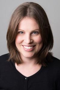 Kim Barrett, Fondatrice dirigeante, Version Originale