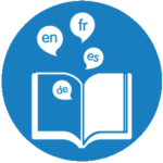 Traduction Pictogram / Translation Pictogram
