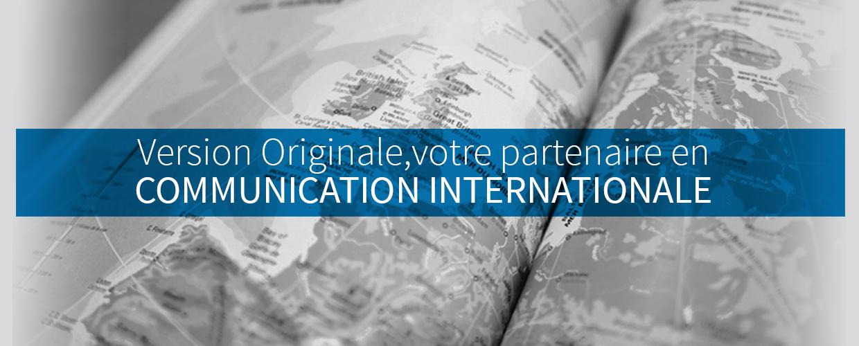partenaire-international-version-originale