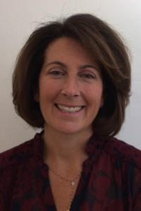 Helen, formatrice en anglais, Version Originale