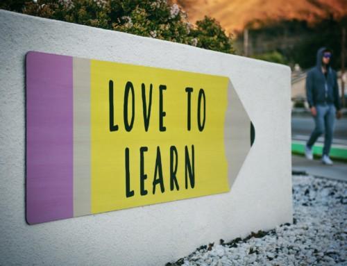 Des ressources pour aider vos enfants à apprendre l'anglais en s'amusant !